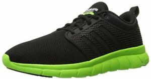 Groove Neo Shoes Adidas Men's Cloudfoam f7b6gy