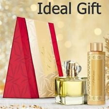 Avon Today Tomorrow Always Gold Eau De Parfum For Sale Online Ebay
