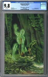 Immortal-Hulk-2-CGC-9-8-Ross-VIRGIN-5th-Print-Variant-2081804020
