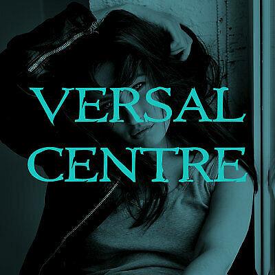 Versal Centre