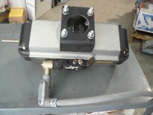 Транспортер т3 дисковые тормоза руководство по эксплуатации плавающий транспортер птс м