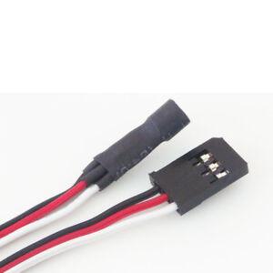 Analytique Capteur De Température X-treme Chargeur Hype 082-6010 700573 Ture 100% Garantie