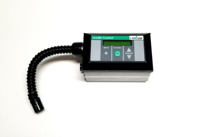 conair vacuum loader control selectronic 6 24 24v for sale online ebay