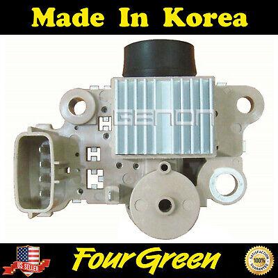 3737042300 Alternator Voltage Regulator for Hyundai Kia Sedona Sorento H1