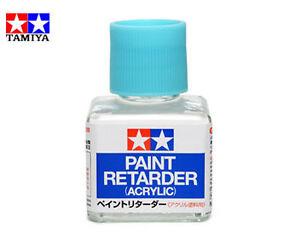 Paint-Retarder-Acryl-40-ml-TA87114-tamiya-modellismo