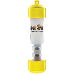 New-ConQuest-Stink-Stick-Ever-Calm-Package-Deer-Lure-16004