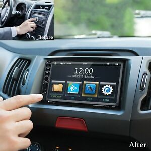 Excelvan-7021G-Car-MP5-Player-7-034-HD-AUX-USB-SD-BT-FM-Europe-Map-BT2-0-2DIN-WinCE