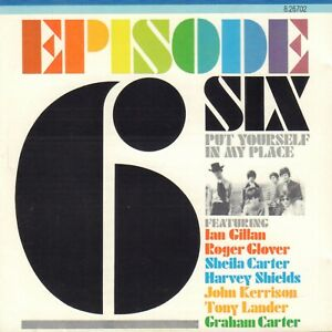 EPISODE-SIX-PUT-YOURSELF-IN-MY-PLACE-1988-CD-REISSUE-GERMANY