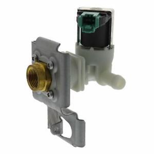 Whirlpool-WPW10158389-Dishwasher-Water-Inlet-Valve-33129007-8563405