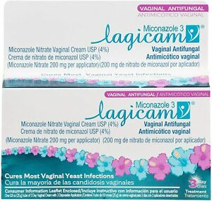 Lagicam-3-Day-Feminine-Hygiene-Treatment-for-Women-Includes-Cream-and-Disposab