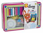 ALEX Toys - My Sewing Kit 191T