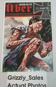 Avatar-Press-Uber-21-Comic-Regular-Cover-CanadianSeller