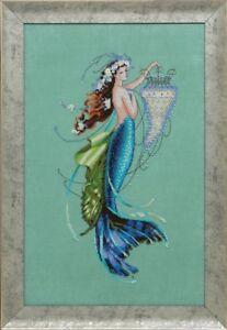 Siren-and-the-Shipwreck-Mirabilia-Designs-N-Corbett-chose-chart-embellishments