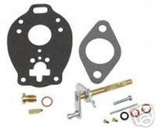 Ford 601 701 800 900 2000 Basic Carb Carburetor Kit For Tsx593 Tsx706 Tsx765