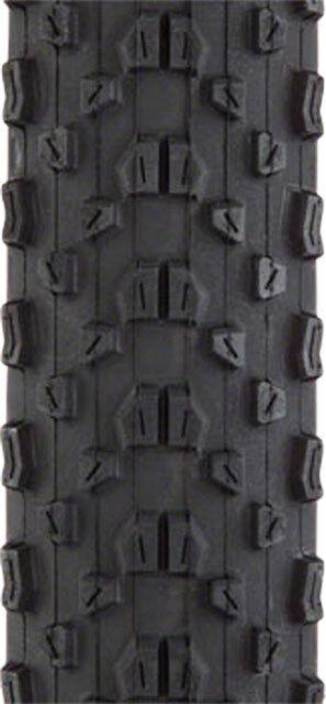 Maxxis Ikon 27.5 X 2.20 3c Maxx Speed Tubeless Ready Folding Tire Bike for sale online