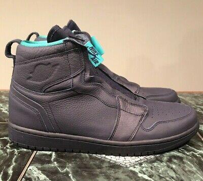 jordan mens to womens shoe size