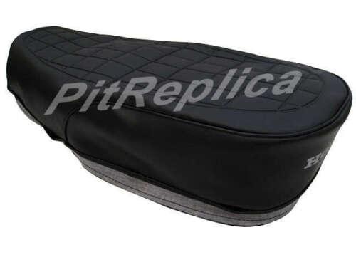 B484 HONDA CL450K4 CL450 K4 71/' SEAT COVER HCPA