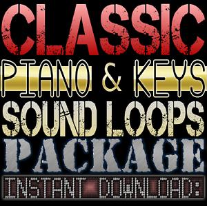 PIANO-KEYS-RHODES-SOUNDS-WAV-LOOP-SAMPLES-PACK-Hip-Hop-Jazz-Akai-Reason-Studio