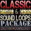 PIANO-KEYS-RHODES-SOUNDS-WAV-LOOP-SAMPLES-PACK-Hip-Hop-Jazz-Akai-Reason-Studio thumbnail 1