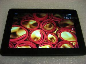 Amazon-Kindle-Fire-HDX-7-3rd-Gen-16GB-7-034-Wi-Fi-C9R6QM-Good
