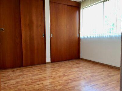 Departamento en renta en Paseos de Taxqueña, $10,000