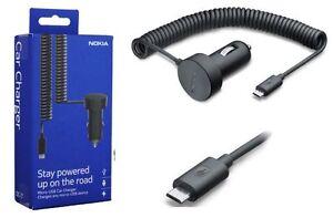 Genuine-Nokia-DC-17-1000mAh-Micro-USB-Car-Charger-for-Nokia-Asha-amp-Lumia-Phones