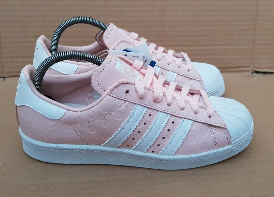 Adidas Stan Smithfemmes Fabric Other Fabric Smithfemmes vert Trainers be85fe