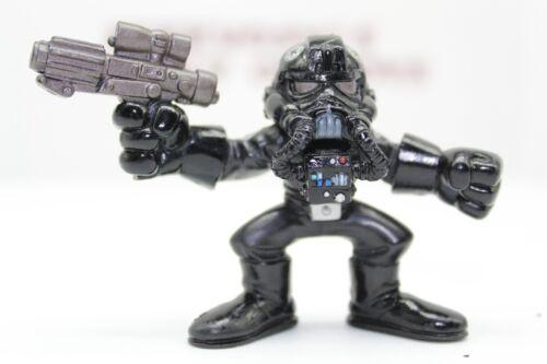 Star Wars Galactic Heroes Tie Fighter Pilot Imperial