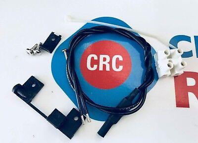 Crc4363906 Mit Dem Besten Service Sonstige Kit Thermostat Ersatzteile Kessel Original Riello Code