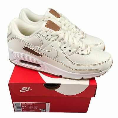 Nike Air Max 90 Twist Summit White ???? Women's Shoes Multiple Sizes ...