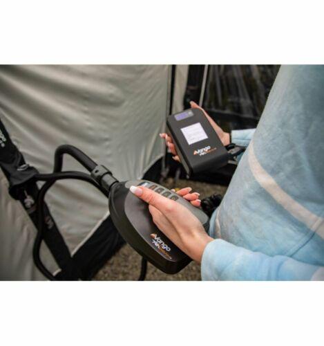 Vango Portable Powerbank