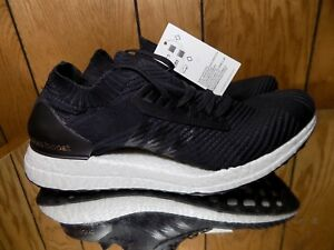 1ce05d2c7 Image is loading New-ADIDAS-UltraBoost-X-BB6162-Running-Shoes-For-