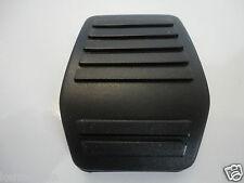 Genuine Ford Mondeo MK3 Brake Or Clutch Pedal Rubber 2000-2007