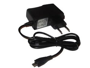 CHARGEUR-2A-TELEPHONE-PORTABLE-POUR-Sony-Xperia-Z1-Xperia-Z-Ultra