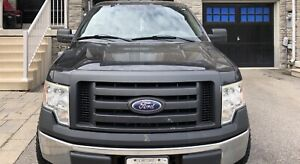 2010 Ford F 150 XL