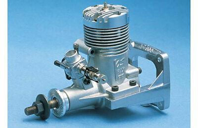 Motor Mount 65LA//61-91FX//75AX 71905200 O.S