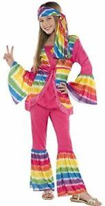 Amscan-Groovy-Girl-Child-Costume