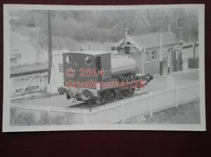 PHOTO  GWR SADDLE TANK AT UPHILL RAILWAY STATION - <span itemprop='availableAtOrFrom'>Tadley, United Kingdom</span> - Full Refund less postage if not 100% satified Most purchases from business sellers are protected by the Consumer Contract Regulations 2013 which give you the right to cancel the purchase w - <span itemprop='availableAtOrFrom'>Tadley, United Kingdom</span>