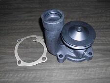 Water Pump For John Deere 420430 Amp 440 Gas Tractors