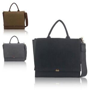 bandoulière à noir avec et pour PU main messager Nouveau en bandoulière Grand sac pour bandoulière UTqZ4Ez