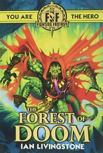 Fighting-Fantasy-Forest-of-Doom-by-Ian-Livingstone
