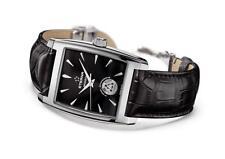 NIB Eterna Madison Spherodrive Manual Winding Watch, MSRP:$6995 (20+ Pic)