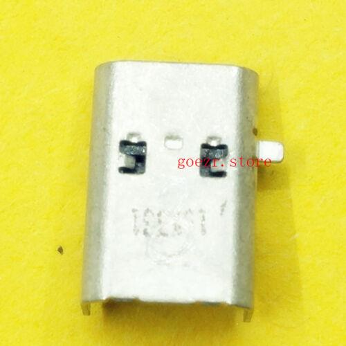"10x Micro USB Charging Port connector FOR Amazon Kindle Fire HD 10 10.1/"" SR87MC"