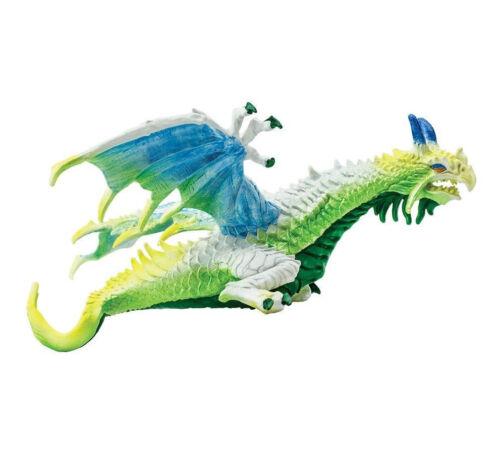 Safari produits Brume dragon nº 10158 ~ Neuf pour 2017 Free Ship//USA avec $25