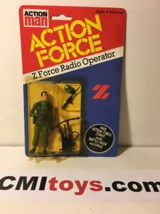 GI-Joe-ACTION-FORCE-Z-FORCE-RADIO-OPERATOR-Vintage-Carded-Figure-UK-Vers-MOC