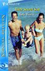 Their Secret Son by Judy Duarte (Paperback, 2007)