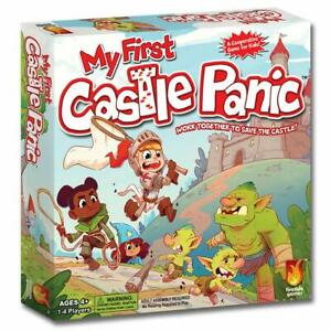 My-First-Castle-Panic-Board-Game-Fireside-Games-FSD-1013-Tabletop-Family-Kids