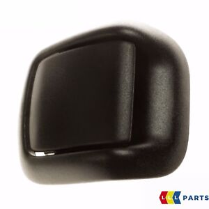 NEW-GENUINE-FORD-FIESTA-MK6-2002-2008-FRONT-SEAT-RELEASE-LEVER-LEFT-N-S