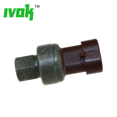 Genuine Pressure Switch Binary For Peterbilt Kenworth W900B K301-370-1 79PSD4-1