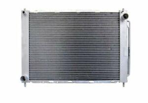 radiateur-de-climatisation-Clio-III-637625-8200134606-8200149953-8200289194